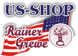 US-Shop Grewe