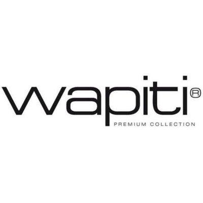 wapiti-sport