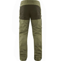 Fjällräven Vidda Pro Ventilated Trs.81160 laurel green  G-1000 Hose  Outdoorhose