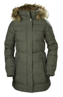 HH Helly Hansen Blume Puffy Parka women 54430 beluga...