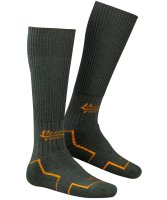 thermoFUNCTION Socke TS 400 lang Funktionssocke...