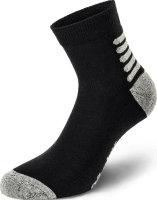 ALBATROS Sneaker CONTROL TRIO Worker Socke 3-er Pack...