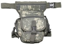 MFH Hip Bag  AT-digital  Military Tasche...