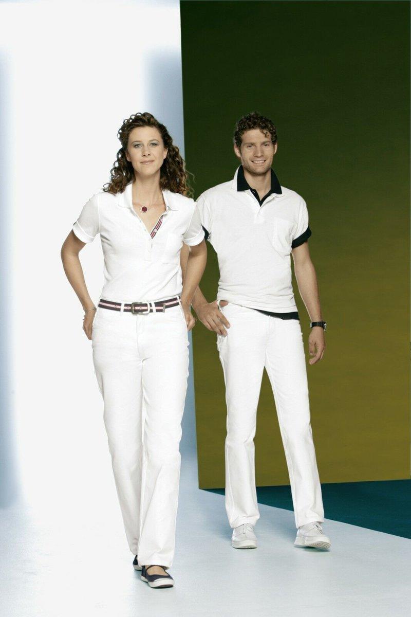 BP Jeans für Sie&Ihn 1379 Jeanshose Arzthose Pflegerhose Schützenhose Gardehose 33/32