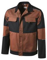 Pionier Workwear RESIST 1 Bundjacke  9270  Berufsjacke...