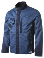 Pionier Workwear TOOLS Bundjacke  5245  Berufsjacke...