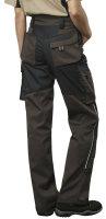 Pionier Workwear TOOLS Damen Bundhose 5743 Berufshose...