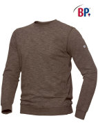 BP Workwear Sweat Shirt für Sie & Ihn 1720 space...