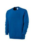 BP Workwear Sweatshirt  1623  Shirt für SIE &...