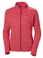 HH Helly Hansen Daybreaker Fleece Jacket 51599 goji berry...