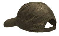 MIL-TEC Baseball Cap Netz d-coyote Tactical Paintball Cap...
