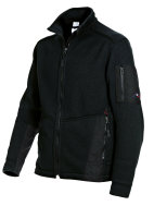 BP Workwear Strickfleecejacke 1876 Fleecejacke...