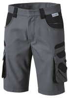 Pionier Workwear TOOLS Bermuda 5381 Berufshose Shorts...