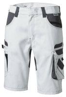 Pionier Workwear TOOLS Bermuda 95384 Berufshose Shorts...
