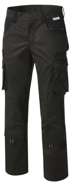 Pionier Workwear TOOLS Bundhose 5343 Berufshose Arbeitshose braun schwarz