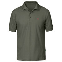 Fjällräven Crowley Polo Pique Shirt 81783...