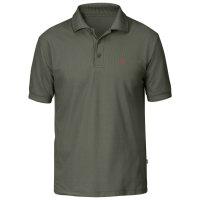 Fjällräven Crowley Polo Pique Shirt 81783...
