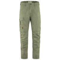 Fjällräven Karl Pro Zip-off Trousers 81463...