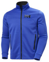HH Helly Hansen HP Fleece Jacket 34043 royal blue Herren...