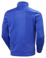 HH Helly Hansen HP Fleece Jacket 34043 royal blue Herren...