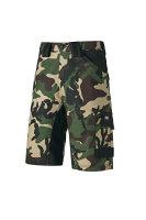 Dickies Flex GDT Premium Short WD4903 camouflage...