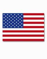 MIL-TEC Flagge Fahne USA Sternenbanner  Flaggen Fahnen...