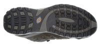 Dickies Tiber  FC23530 black S3 Safety Shoes...