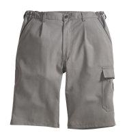 Pionier Workwear Shorts  2311  Arbeitshose Bundhose...