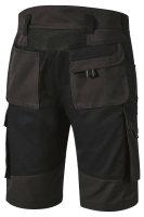 Pionier Workwear TOOLS Bermuda 5383 Berufshose Shorts...