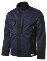 Pionier Workwear TOOLS Bundjacke 5242 Berufsjacke...