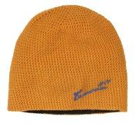 TENSON Kitsu Beanie  9006475 yellow  Strickmütze...