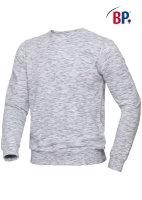 BP Workwear Sweat Shirt für Sie & Ihn 1720 space...