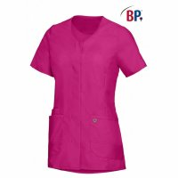 BP® Kasack Damen 1764 fuchsia Stretch Kasack...