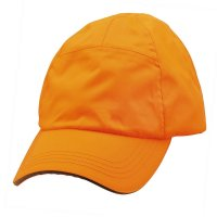 FHB Cap wasserdicht  91090 NIKLAS one size Worker Cap...