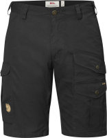 Fjällräven Barents Pro Shorts 82467  dark grey...