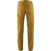 Fjällräven MT Travellers Zip-Off Trousers 84759...