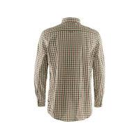 Fjällräven Övik Shirt LS 82604 laurel...