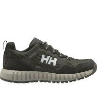 HH Helly Hansen Monashee ULLR Low HT 11464 beluga Herren...