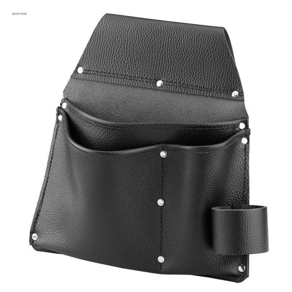 FHB Werkzeugtasche  89370 PHILIPP  Mulitfunktionstasche Tasche Koppeltasche