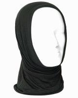 MIL-TEC Mulit Function Headgear schwarz...