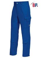 BP Workwear 1486 Arbeitshose Berufshose Hose...