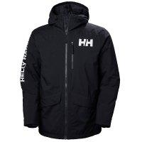 HH Helly Hansen Active Fall 2 Parka 53325 navy Herren...