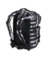 MIL-TEC US Assault Pack large urban Rucksack 36l DayPack...