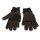 LODENHUT Handschuhe 44501 oliv Fleece-Handschuhe Fausthandschuhe