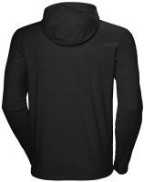 HH Helly Hansen Daybreaker Hooded Fleece 51869  black...