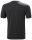 HH Helly Hansen HP Racing T-Shirt 34053 ebony Herren Funktions-T-Shirt