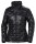 HH Helly Hansen Women Lifaloft Insulator Jacke 65625  black Damen Thermojacke Midlayer