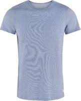 Fjällräven Abisko Shade T-Shirt 81899  deep...