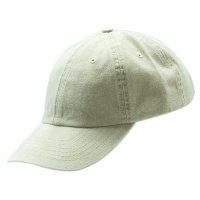 LODENHUT Baseballcap  38285 beige one size Baumwolle Cap...