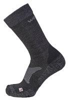 wapiti Socken 4531/120  Anti Zecken Socken ZS02 Trekking...